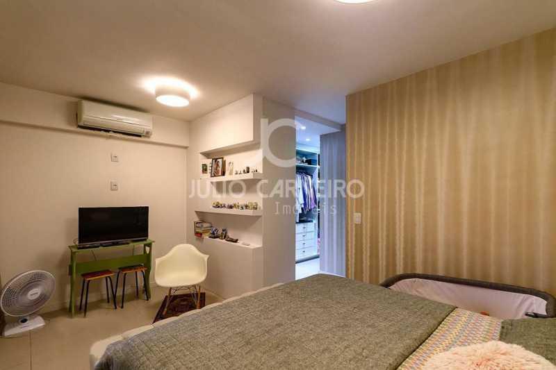 17Resultado - Cobertura 3 quartos à venda Rio de Janeiro,RJ - R$ 1.200.000 - JCCO30066 - 19