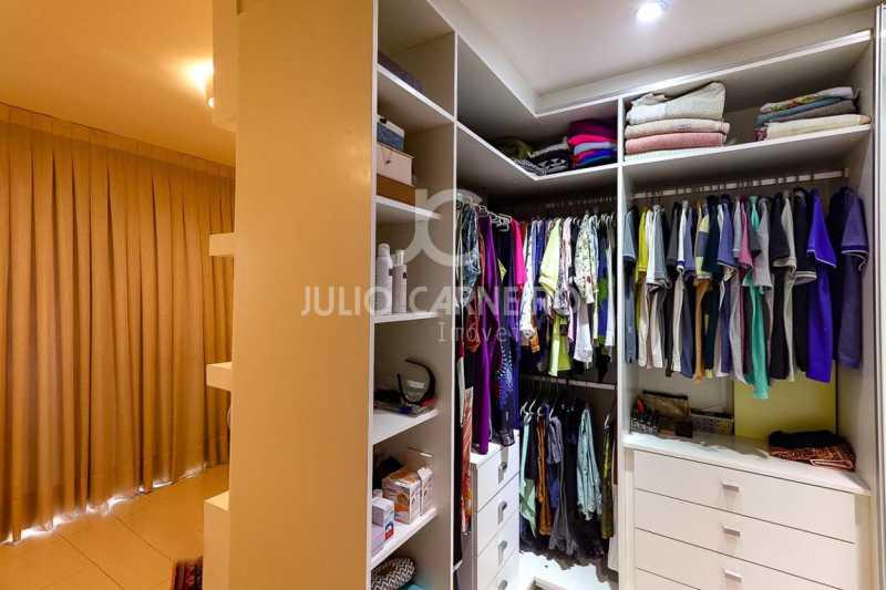 18Resultado - Cobertura 3 quartos à venda Rio de Janeiro,RJ - R$ 1.200.000 - JCCO30066 - 20