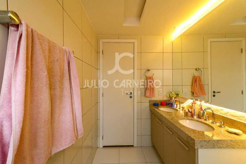 20Resultado - Cobertura 3 quartos à venda Rio de Janeiro,RJ - R$ 1.200.000 - JCCO30066 - 22