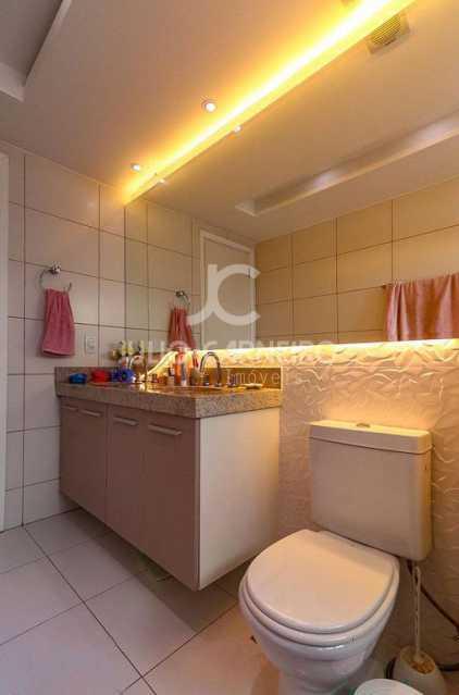 21Resultado - Cobertura 3 quartos à venda Rio de Janeiro,RJ - R$ 1.200.000 - JCCO30066 - 23