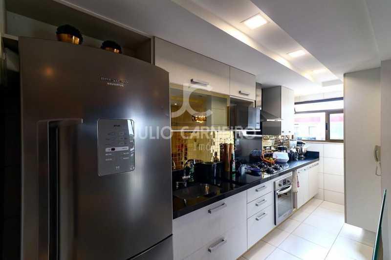 23Resultado - Cobertura 3 quartos à venda Rio de Janeiro,RJ - R$ 1.200.000 - JCCO30066 - 25
