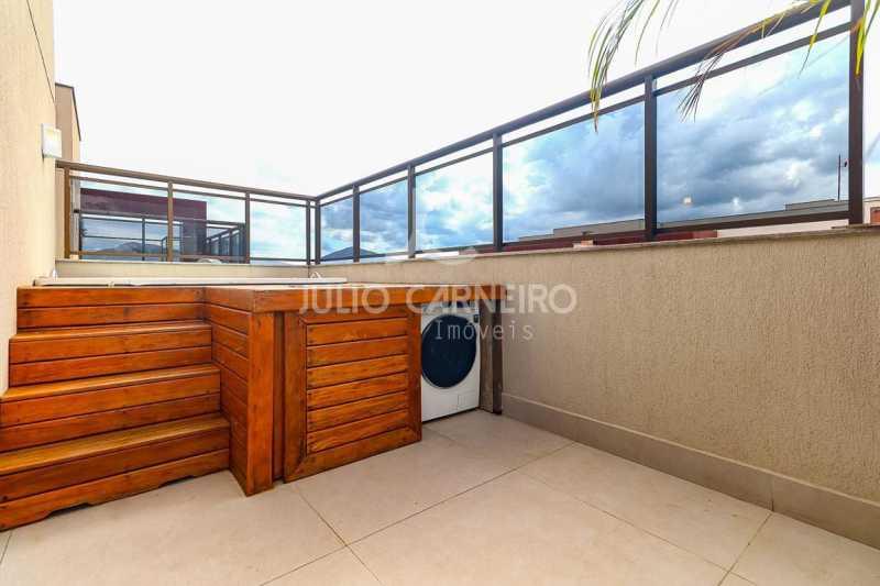 27Resultado - Cobertura 3 quartos à venda Rio de Janeiro,RJ - R$ 1.200.000 - JCCO30066 - 28
