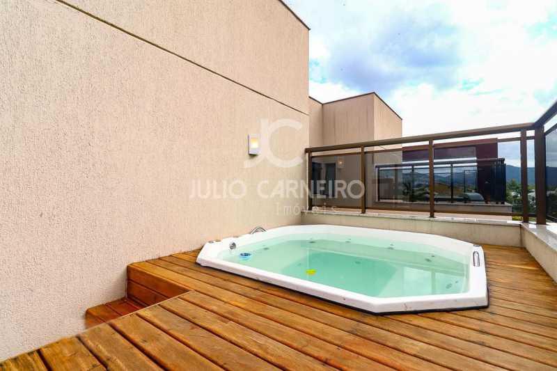 29Resultado - Cobertura 3 quartos à venda Rio de Janeiro,RJ - R$ 1.200.000 - JCCO30066 - 29