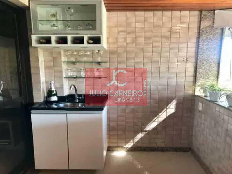 143_G1513884712 - Apartamento À VENDA, Recreio dos Bandeirantes, Rio de Janeiro, RJ - JCAP30058 - 18