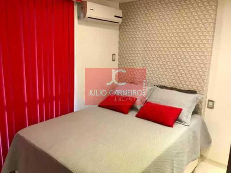 143_G1513884714 - Apartamento À VENDA, Recreio dos Bandeirantes, Rio de Janeiro, RJ - JCAP30058 - 11