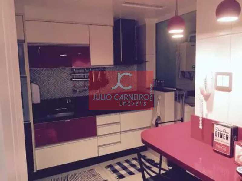143_G1513884735 - Apartamento À VENDA, Recreio dos Bandeirantes, Rio de Janeiro, RJ - JCAP30058 - 9