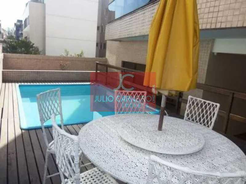 143_G1513884746 - Apartamento À VENDA, Recreio dos Bandeirantes, Rio de Janeiro, RJ - JCAP30058 - 19