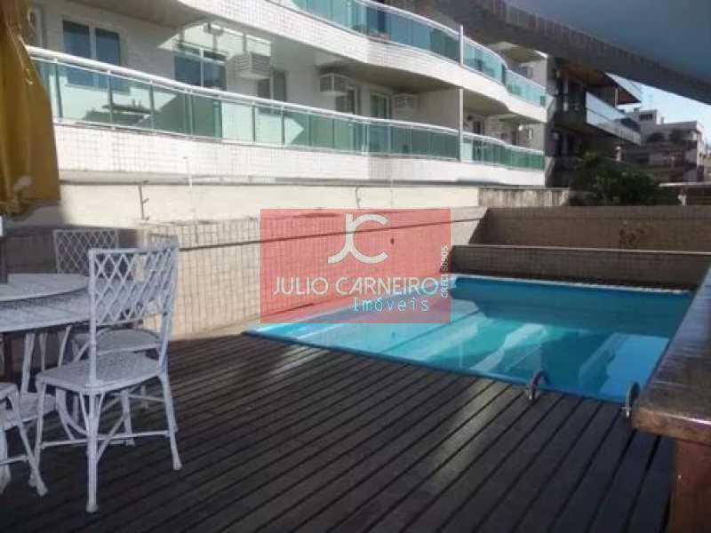 143_G1513884750 - Apartamento À VENDA, Recreio dos Bandeirantes, Rio de Janeiro, RJ - JCAP30058 - 20