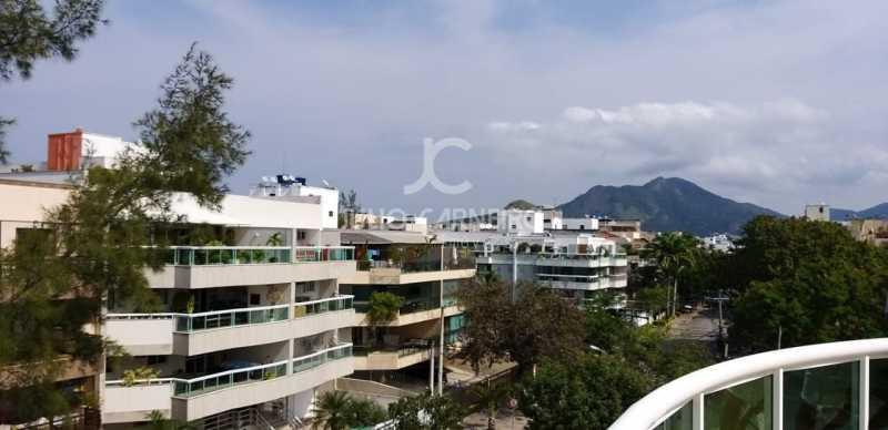 WhatsApp Image 2021-05-12 at 1 - Cobertura 3 quartos à venda Rio de Janeiro,RJ - R$ 1.320.000 - JCCO30067 - 5