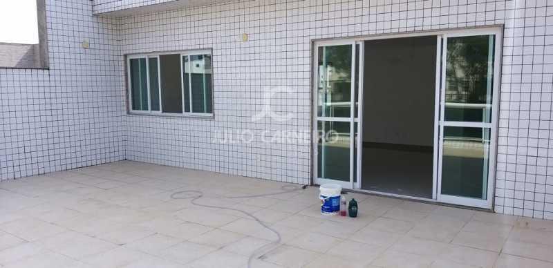 WhatsApp Image 2021-05-12 at 1 - Cobertura 3 quartos à venda Rio de Janeiro,RJ - R$ 1.320.000 - JCCO30067 - 1