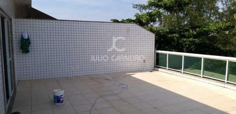 WhatsApp Image 2021-05-12 at 1 - Cobertura 3 quartos à venda Rio de Janeiro,RJ - R$ 1.320.000 - JCCO30067 - 8