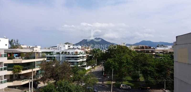 WhatsApp Image 2021-05-12 at 1 - Cobertura 3 quartos à venda Rio de Janeiro,RJ - R$ 1.320.000 - JCCO30067 - 6