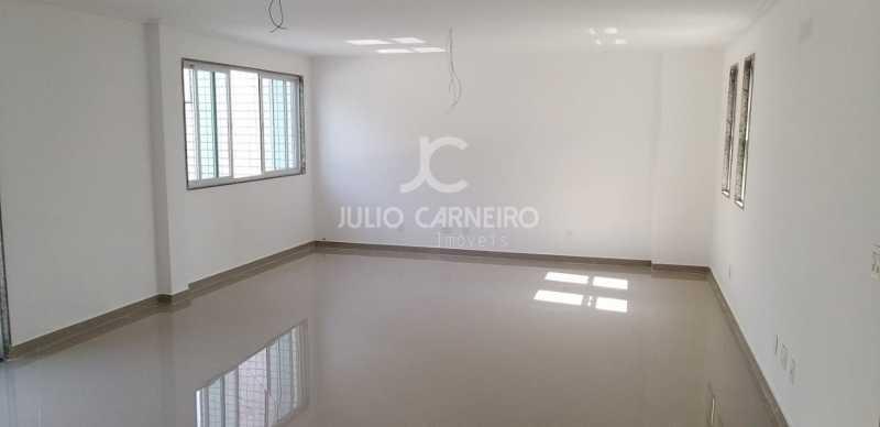 WhatsApp Image 2021-05-12 at 1 - Cobertura 3 quartos à venda Rio de Janeiro,RJ - R$ 1.320.000 - JCCO30067 - 9