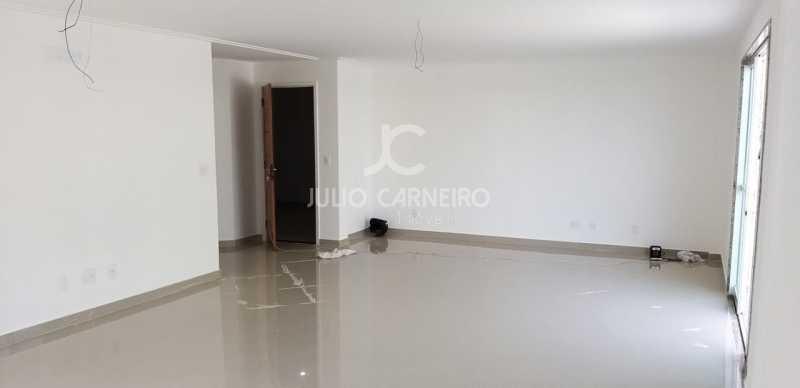 WhatsApp Image 2021-05-12 at 1 - Cobertura 3 quartos à venda Rio de Janeiro,RJ - R$ 1.320.000 - JCCO30067 - 10