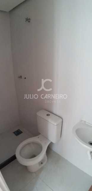 WhatsApp Image 2021-05-12 at 1 - Cobertura 3 quartos à venda Rio de Janeiro,RJ - R$ 1.320.000 - JCCO30067 - 11