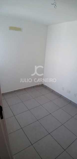 WhatsApp Image 2021-05-12 at 1 - Cobertura 3 quartos à venda Rio de Janeiro,RJ - R$ 1.320.000 - JCCO30067 - 13