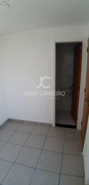 WhatsApp Image 2021-05-12 at 1 - Cobertura 3 quartos à venda Rio de Janeiro,RJ - R$ 1.320.000 - JCCO30067 - 15