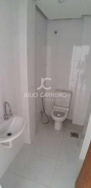 WhatsApp Image 2021-05-12 at 1 - Cobertura 3 quartos à venda Rio de Janeiro,RJ - R$ 1.320.000 - JCCO30067 - 16