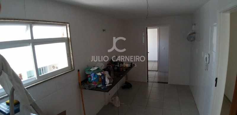 WhatsApp Image 2021-05-12 at 1 - Cobertura 3 quartos à venda Rio de Janeiro,RJ - R$ 1.320.000 - JCCO30067 - 17