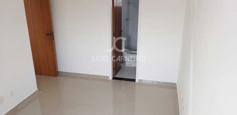 WhatsApp Image 2021-05-12 at 1 - Cobertura 3 quartos à venda Rio de Janeiro,RJ - R$ 1.320.000 - JCCO30067 - 19