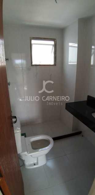 WhatsApp Image 2021-05-12 at 1 - Cobertura 3 quartos à venda Rio de Janeiro,RJ - R$ 1.320.000 - JCCO30067 - 22