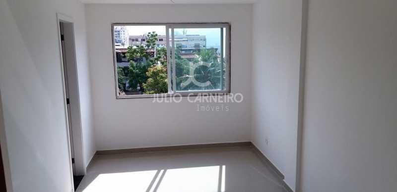 WhatsApp Image 2021-05-12 at 1 - Cobertura 3 quartos à venda Rio de Janeiro,RJ - R$ 1.320.000 - JCCO30067 - 25