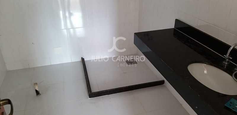 WhatsApp Image 2021-05-12 at 1 - Cobertura 3 quartos à venda Rio de Janeiro,RJ - R$ 1.320.000 - JCCO30067 - 27