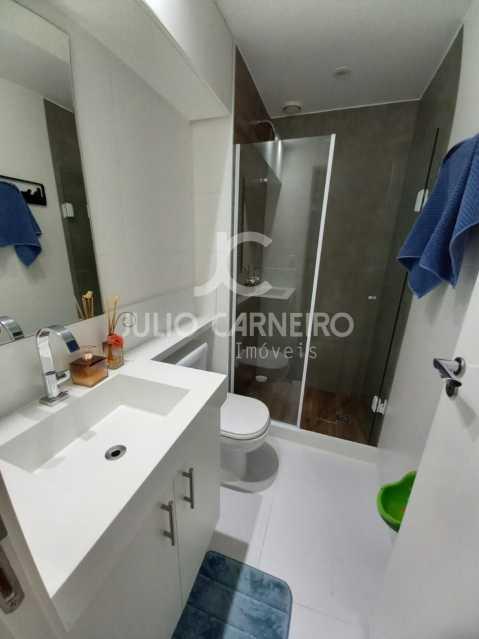 WhatsApp Image 2021-05-17 at 1 - Apartamento 3 quartos à venda Rio de Janeiro,RJ - R$ 499.000 - JCAP30321 - 11
