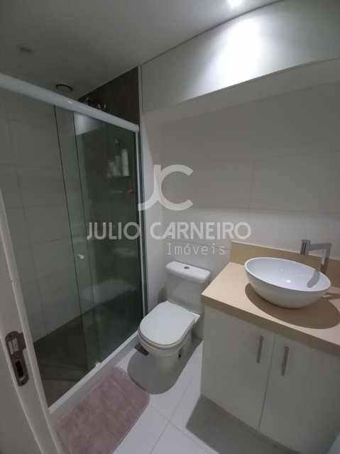 WhatsApp Image 2021-05-17 at 1 - Apartamento 3 quartos à venda Rio de Janeiro,RJ - R$ 499.000 - JCAP30321 - 7