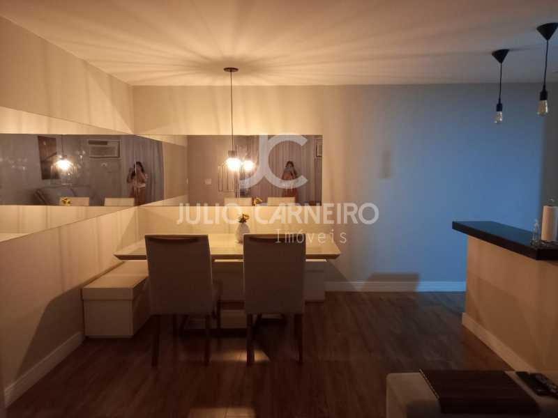 WhatsApp Image 2021-05-17 at 1 - Apartamento 3 quartos à venda Rio de Janeiro,RJ - R$ 499.000 - JCAP30321 - 4