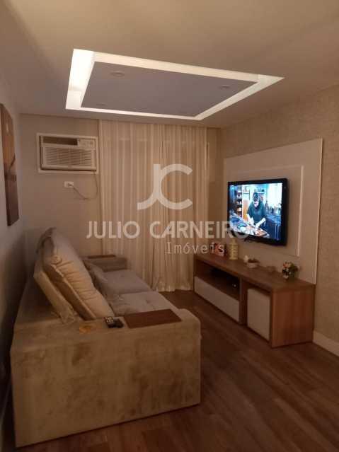 WhatsApp Image 2021-05-17 at 1 - Apartamento 3 quartos à venda Rio de Janeiro,RJ - R$ 499.000 - JCAP30321 - 5