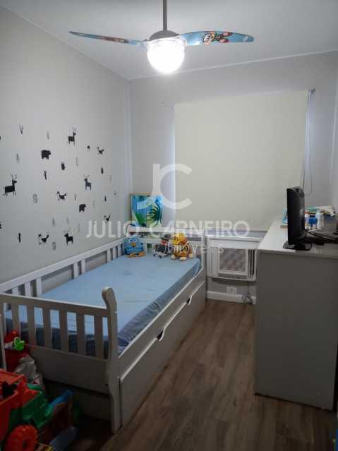 WhatsApp Image 2021-05-17 at 1 - Apartamento 3 quartos à venda Rio de Janeiro,RJ - R$ 499.000 - JCAP30321 - 8