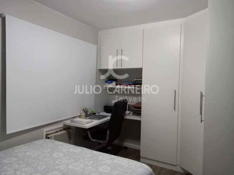 WhatsApp Image 2021-05-17 at 1 - Apartamento 3 quartos à venda Rio de Janeiro,RJ - R$ 499.000 - JCAP30321 - 9