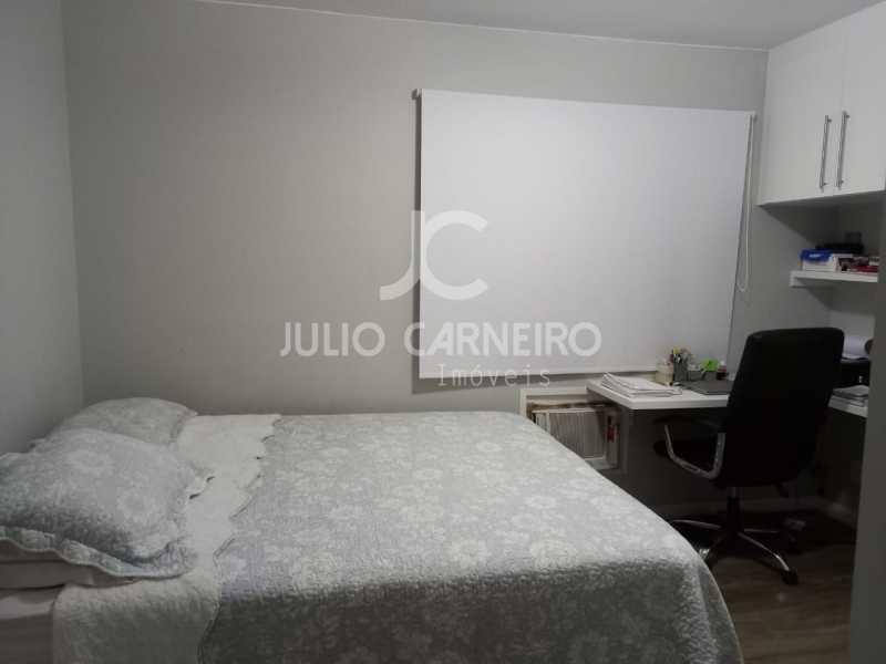 WhatsApp Image 2021-05-17 at 1 - Apartamento 3 quartos à venda Rio de Janeiro,RJ - R$ 499.000 - JCAP30321 - 10