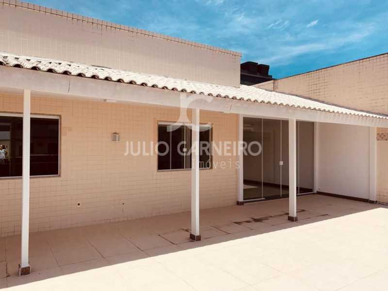 WhatsApp Image 2021-05-17 at 1 - Cobertura 3 quartos à venda Rio de Janeiro,RJ - R$ 1.450.000 - JCCO30068 - 18