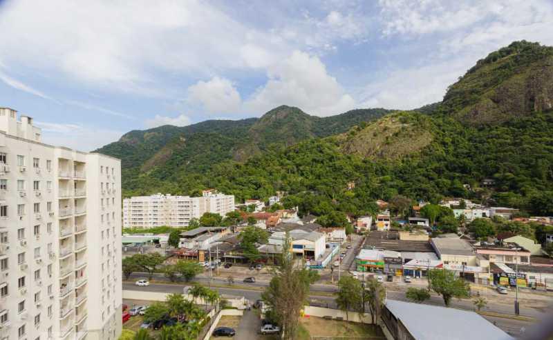 06 - Apartamento 2 quartos para alugar Rio de Janeiro,RJ - R$ 1.600 - JCAP20344 - 18