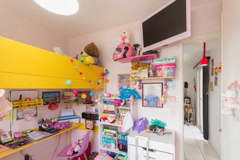 07 - Apartamento 2 quartos para alugar Rio de Janeiro,RJ - R$ 1.600 - JCAP20344 - 11