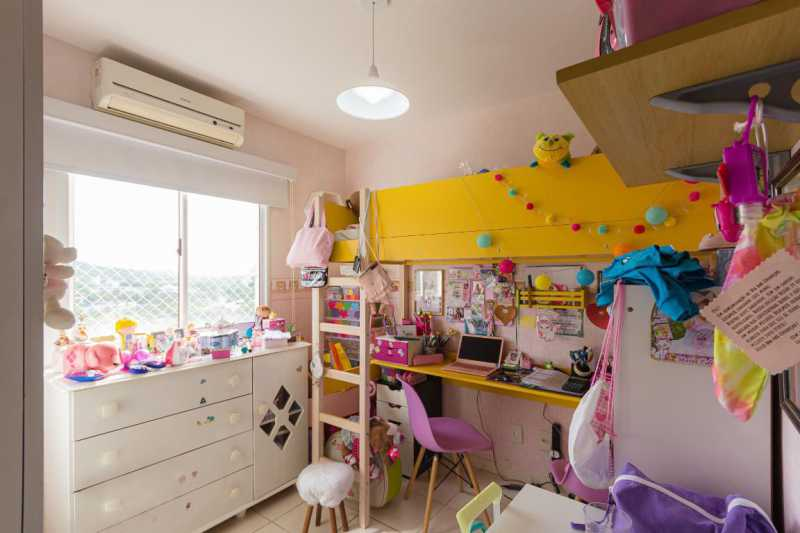 15 - Apartamento 2 quartos para alugar Rio de Janeiro,RJ - R$ 1.600 - JCAP20344 - 10