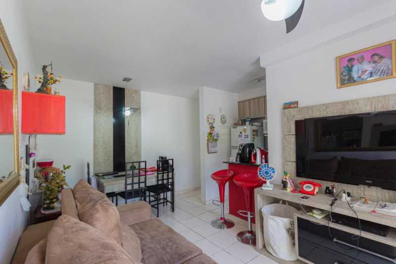 17 - Apartamento 2 quartos para alugar Rio de Janeiro,RJ - R$ 1.600 - JCAP20344 - 5