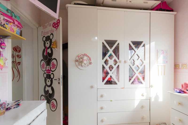 20 - Apartamento 2 quartos para alugar Rio de Janeiro,RJ - R$ 1.600 - JCAP20344 - 12