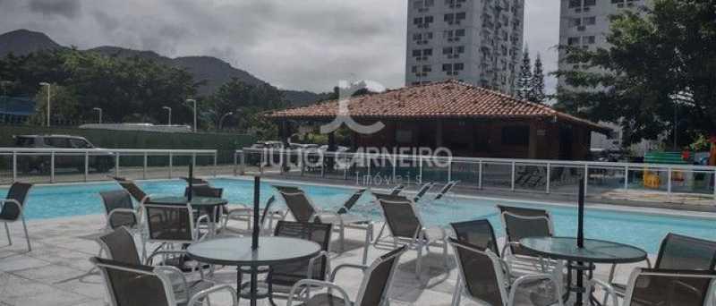 fotos whashington 01Resultado - Apartamento 2 quartos à venda Rio de Janeiro,RJ - R$ 450.000 - JCAP20347 - 1