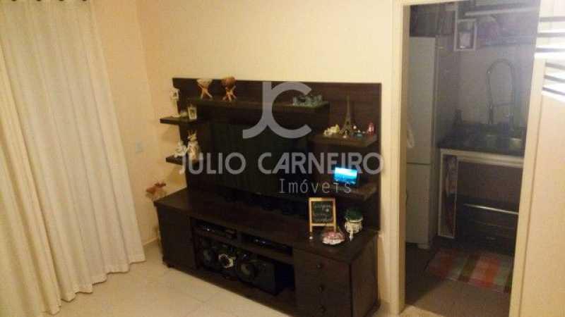 washington 03Resultado - Apartamento 2 quartos à venda Rio de Janeiro,RJ - R$ 450.000 - JCAP20347 - 5