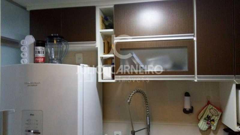 washington 13Resultado - Apartamento 2 quartos à venda Rio de Janeiro,RJ - R$ 450.000 - JCAP20347 - 6