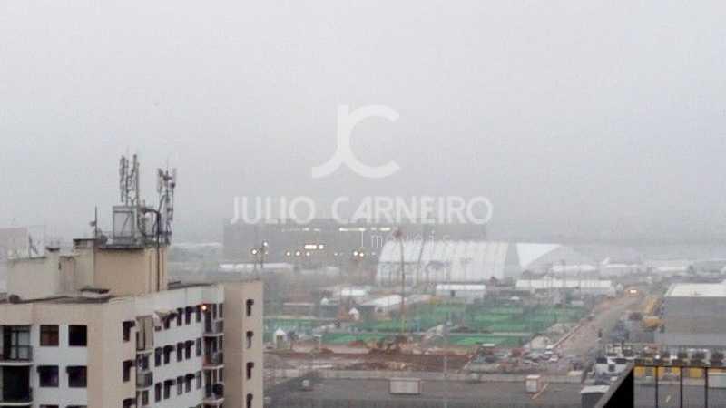 washington 17Resultado - Apartamento 2 quartos à venda Rio de Janeiro,RJ - R$ 450.000 - JCAP20347 - 3