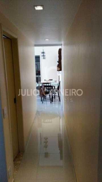 washington 18[Resultado - Apartamento 2 quartos à venda Rio de Janeiro,RJ - R$ 450.000 - JCAP20347 - 7