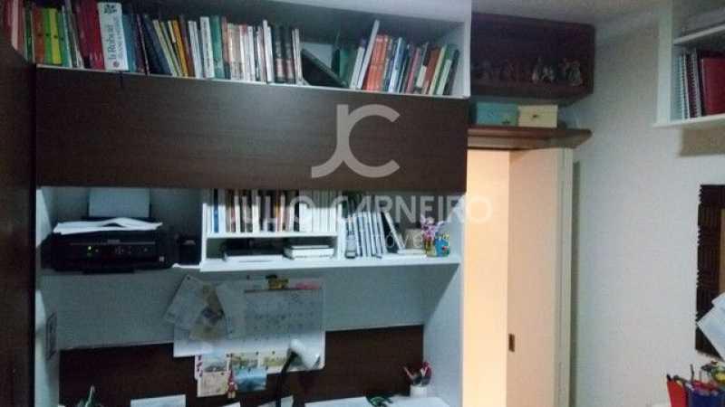 whashington 02Resultado - Apartamento 2 quartos à venda Rio de Janeiro,RJ - R$ 450.000 - JCAP20347 - 8