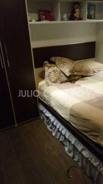 whashington 04Resultado - Apartamento 2 quartos à venda Rio de Janeiro,RJ - R$ 450.000 - JCAP20347 - 9