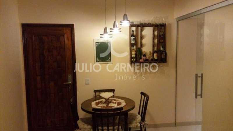 whashington 05Resultado - Apartamento 2 quartos à venda Rio de Janeiro,RJ - R$ 450.000 - JCAP20347 - 10
