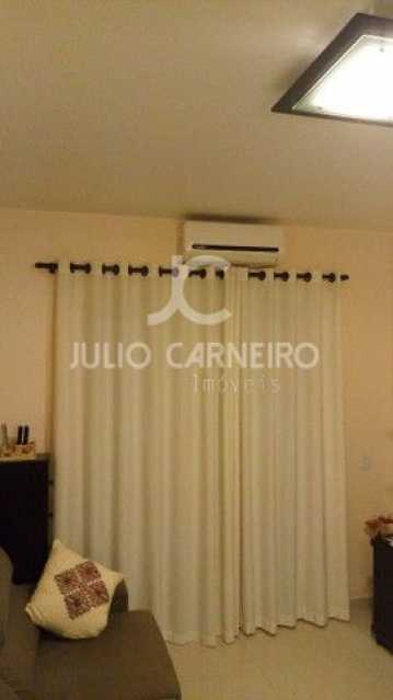 whashington 06Resultado - Apartamento 2 quartos à venda Rio de Janeiro,RJ - R$ 450.000 - JCAP20347 - 11