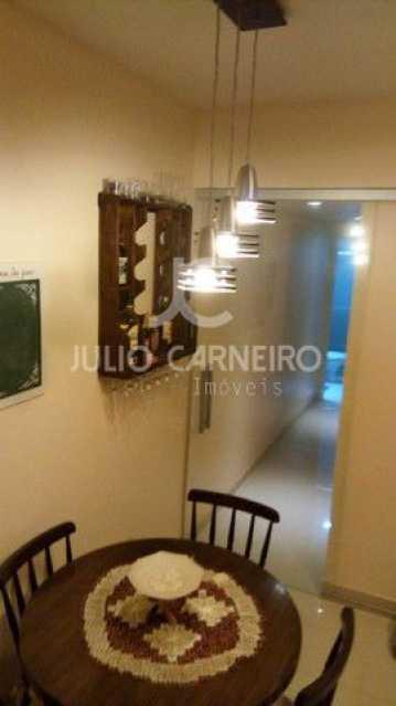 whashington 07Resultado - Apartamento 2 quartos à venda Rio de Janeiro,RJ - R$ 450.000 - JCAP20347 - 12